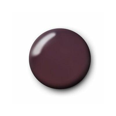 Professional Line - Vörösbarna (Sienna) színes zselé Nr.104
