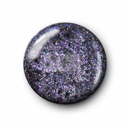 Professional Line - Csillámló lila homály színes zselé Nr.108
