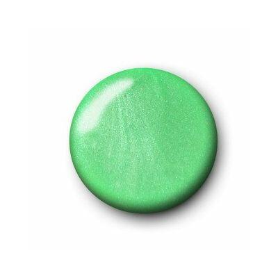 Professional Line - Gyöngy Neon Zöld színes zselé Nr.112