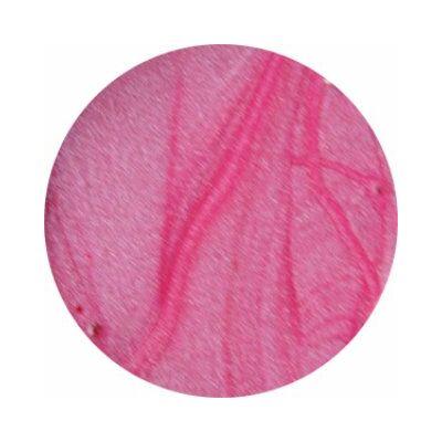 Professional Line - Gyöngy Pink - rózsaszín színes zselé Nr.12