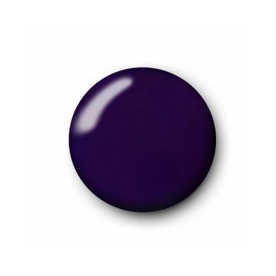Professional Line - Sötét lila színes zselé Nr.121