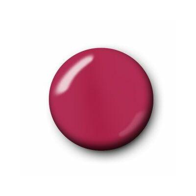 Professional Line - Szenvedély Vörös színes zselé Nr.143