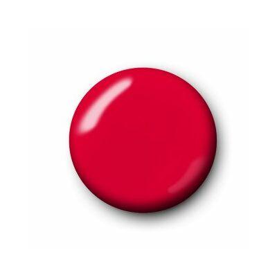 Professional Line - Vörös csókok színes zselé Nr.144