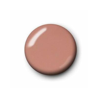 Professional Line - Meztelen rosé színes zselé Nr.147