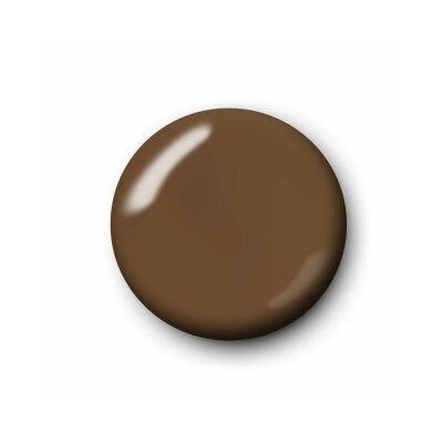 Professional Line - Meztelen Kávé színes zselé Nr.148