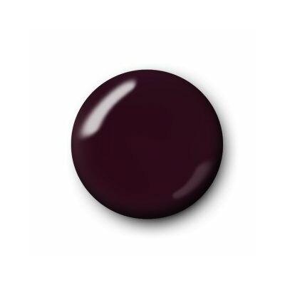 Professional Line - Szeder színes zselé Nr.153