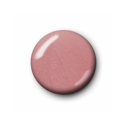 Professional Line - Meztelen rózsaszín aranycsillámmal színes zselé Nr.156