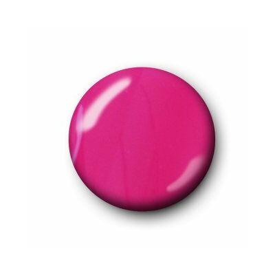 Professional Line - Bíborvörös Neon színes zselé Nr.159