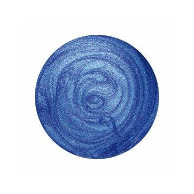 Professional Line - Gyöngy közepesen kék színes zselé Nr.16