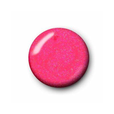 Professional Line - Fényes Pink rózsaszín színes zselé Nr.168