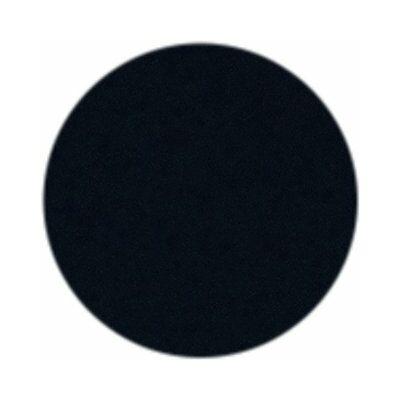 Professional Line - Fekete színes zselé Nr.19