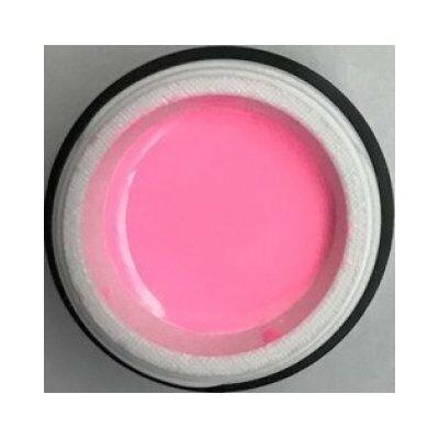 Professional Line - Primerose színes zselé Nr.239