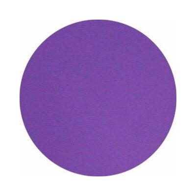 Professional Line - Sötét ibolya színes zselé Nr.87
