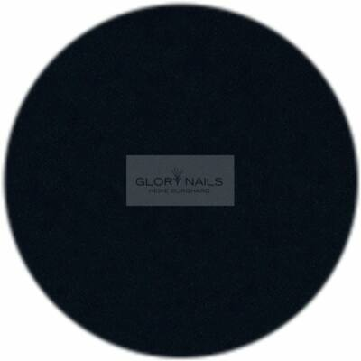 Kontúr ART Gél - fekete - díszítésre