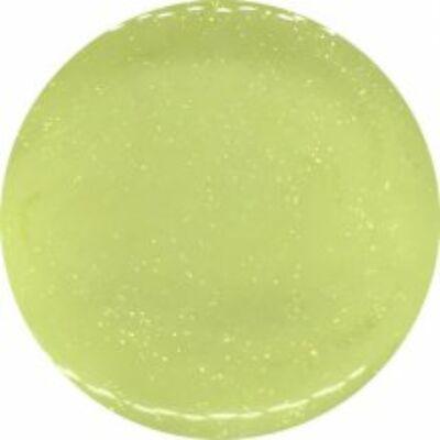 Diamond Pastell - Világos Sárga