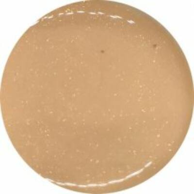 Diamond Pastell - Sárgabarack