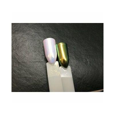 Aurora Pigmentpor - Aurora Nero