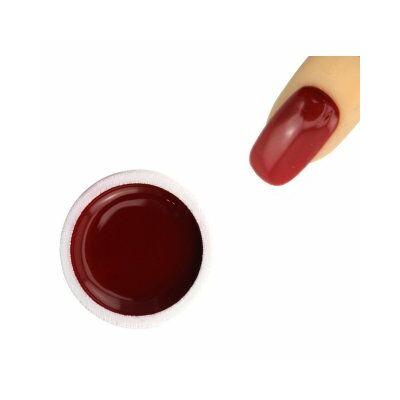 Professional Line - Amarone színes zselé Nr.224