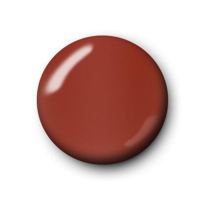 Professional Line - Gesztenyebarna színes zselé Nr.202