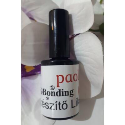 Paolo Bonding Savmentes Primer - 15 ml