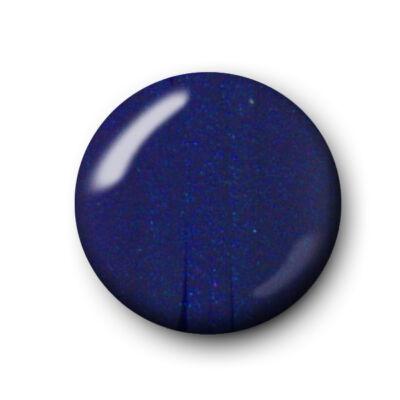 Professional Line - Gyöngy mélykék színes zselé Nr.173
