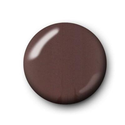 Professional Line - Világos Csoki színes zselé Nr.185