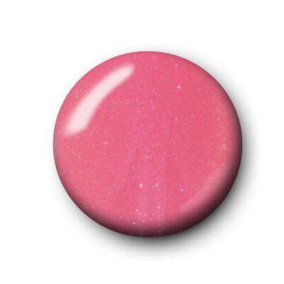 Professional Line - Fényes rózsa-barack színes zselé Nr.186