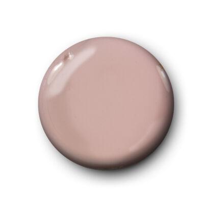 Professional Line - Kasmír színes zselé Nr.192