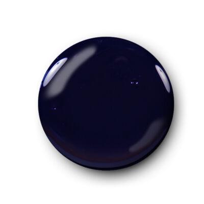 Professional Line - Indigó színes zselé Nr.195