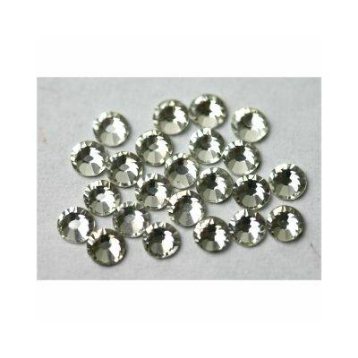 Strasszkövek üvegkristályból - SS5 / 1440 db - kristály