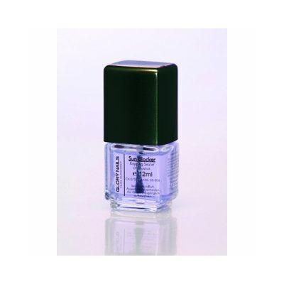Védőlakk / Kapping Sealer - UV védelem - 12 ml