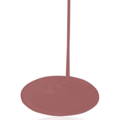 Non Sticky Color - 005 (nem oldható géllakk)