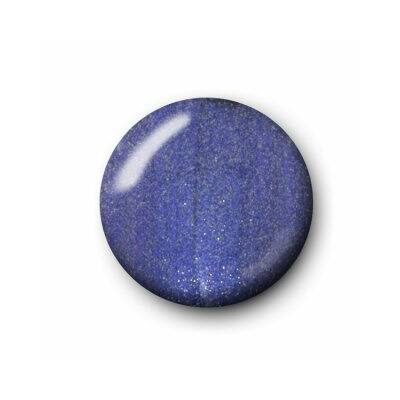 Professional Line - Gyöngy hegyi kék színes zselé Nr.172