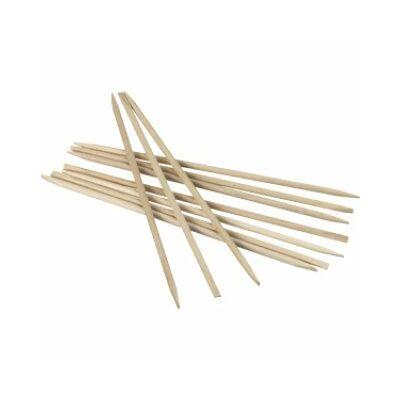 Rózsafa pálcikák - 10 db