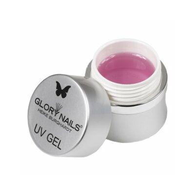 UltraGloss (Ultra Fény) - rozé színben - 13 ml