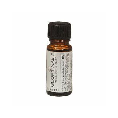 XXL Primer - savas - 10 ml